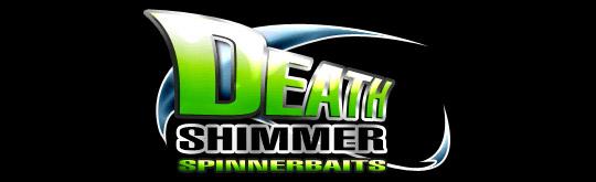 Death Shimmer
