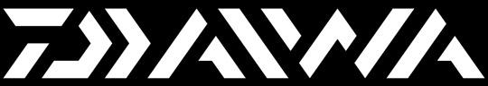 Daiwa/Team Daiwa