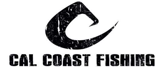 Cal Coast Fishing