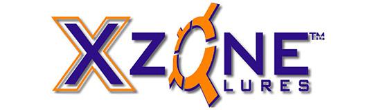 X Zone Lures
