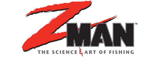 Z Man Lures | Susquehanna Fishing Tackle