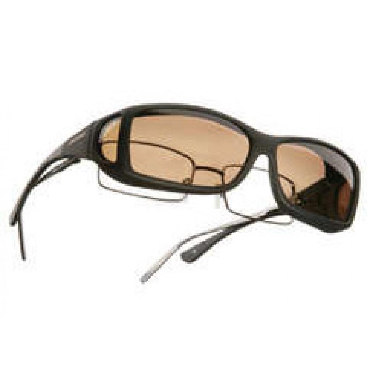 1595d993f7 ... cocoons sunglasses