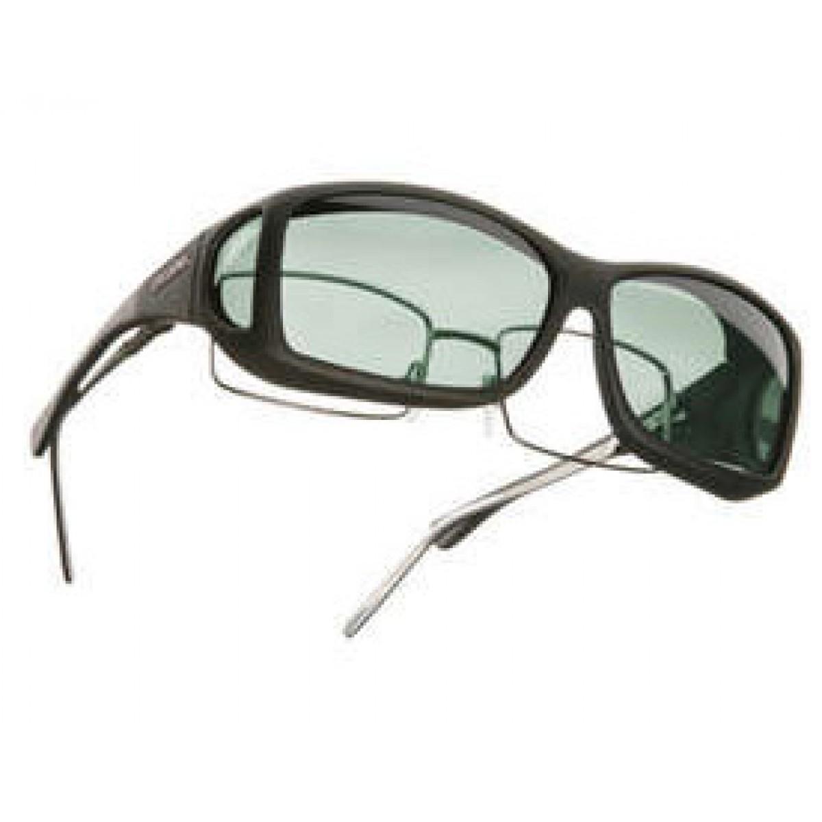 a9f1a34407 ... cocoons sunglasses