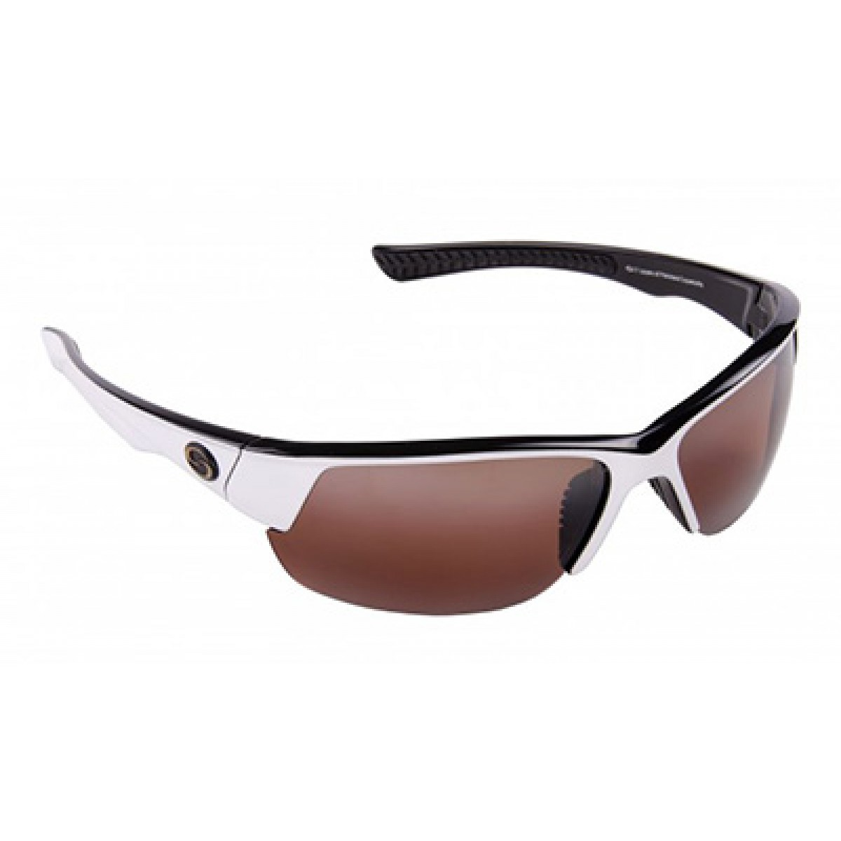 Strike King S11 Sunglasses  strike king s11 sunglasses mens susquehanna fishing tackle