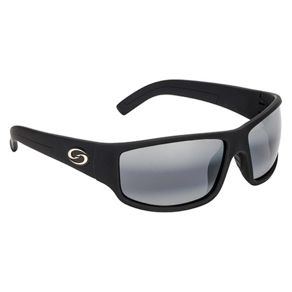 Strike King S11 Sunglasses, Mens   Susquehanna Fishing Tackle