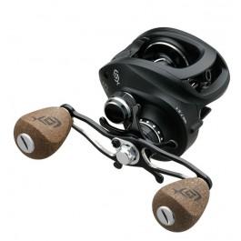 13 Fishing Concept A Reels