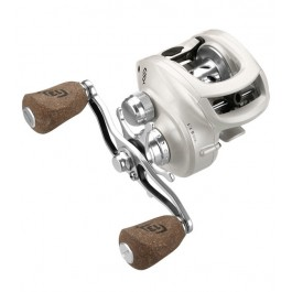 13 Fishing Concept C Reels