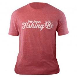 13 Fishing Liter O'Cola T-Shirt