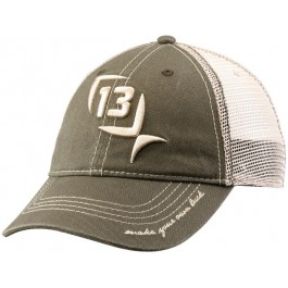 13Fishing Hats and Visors