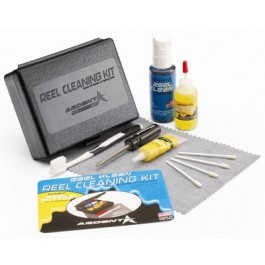 Ardent Reel Kleen Reel Cleaning Kit