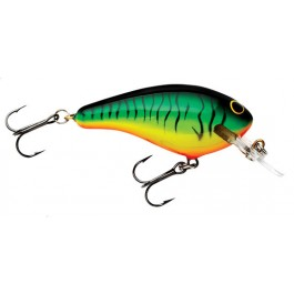 Bagley Killr' B Crankbaits  DKB1 and DKB2