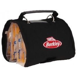 Berkley Max Capacity Notebook