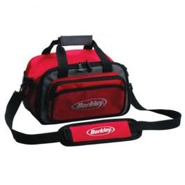 Berkley Small Tackle Bag