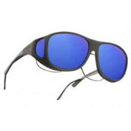 Cocoons Pilot (L) Sunglasses
