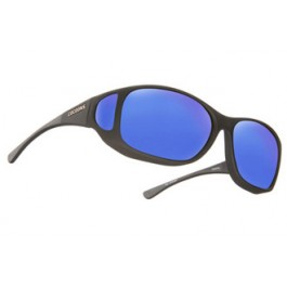 Cocoons Style Line (MX) Sunglasses