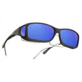 Cocoons Wide Line (ML) Sunglasses