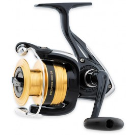 Daiwa Sweepfire 2B Front Drag Spinning Reels