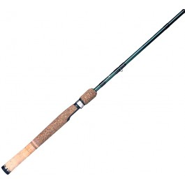 Fenwick Methods Spinning Pack Rods