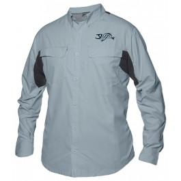 G Loomis Sentinel Long Sleeve Vented Shirt