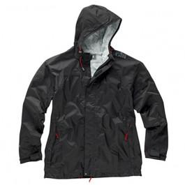 Gill FG1 Marina Jacket