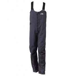 Gill FG2 Tournament Trousers