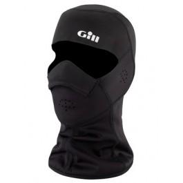 Gill I4 Storm Hood