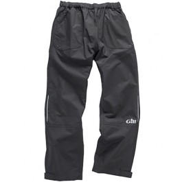 Gill IN32 Inshore Lite Trousers