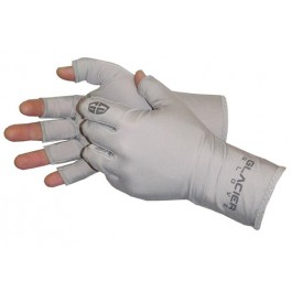 Glacier Glove Abaco Bay Sun Gloves