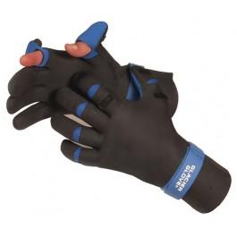 Glacier Glove Pro Angler Neoprene Gloves