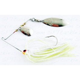 Hawg Caller Proven Winner Spinnerbait 1/8 & 1/4 oz.