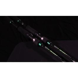 iRod Genesis II Series Spinning Rods