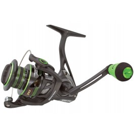 Lew's Mach II Speed Spin Series Spinning Reels