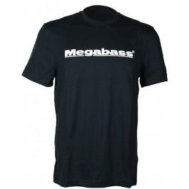 Megabass Pima Tech T-Shirt