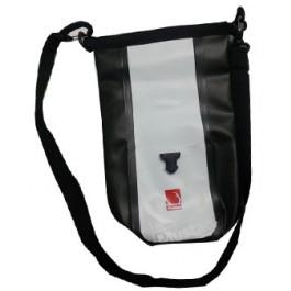 Mustad Dry Bag 2L