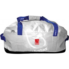 Dry Duffel Bag (50 Liters)