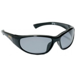 Strike King Sunglasses