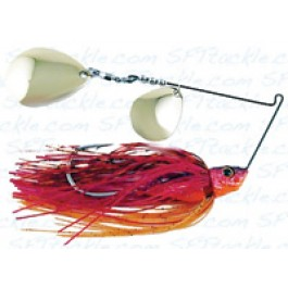 Revenge Deep Runner CC Spinnerbait