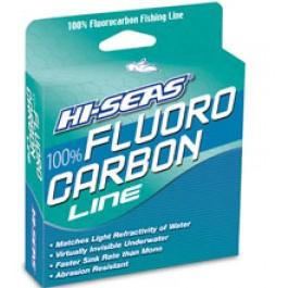 Hi-Seas 100% Flourocarbon