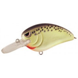 SPRO Little John MD Crankbait