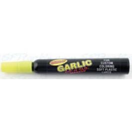 Spike-It Dip-N-Glow Marker