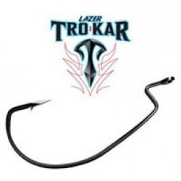 Eagle Claw Trokar Magworm Hook