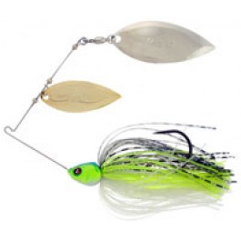 River2Sea Bling Spinnerbait