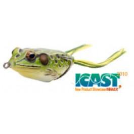 Kopper's Live-Target Frog