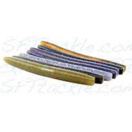 Yamamoto Senko 4 inch - Laminate Colors