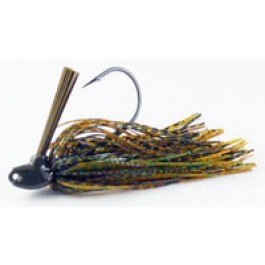 D&L Swim Jig