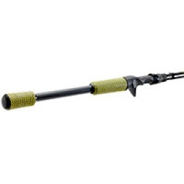 Cashion Flippin Casting Rod