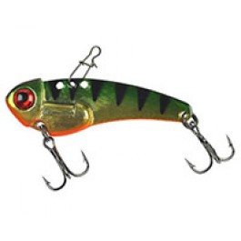 Johnson ThinFisher Blade Bait 1/2 oz.