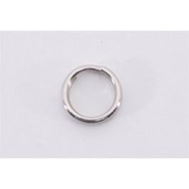 SPRO Stainless Split Ring