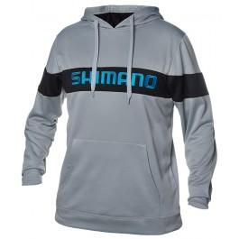 Shimano Escudo Pullover Hoodie
