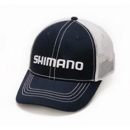 Shimano Smokey Trucker Hat